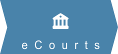Justice_ecourts_icon.png