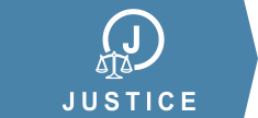 Justice_main_icon_fullsize.png