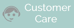 Customer Care Logo and Link to Customer Care Page