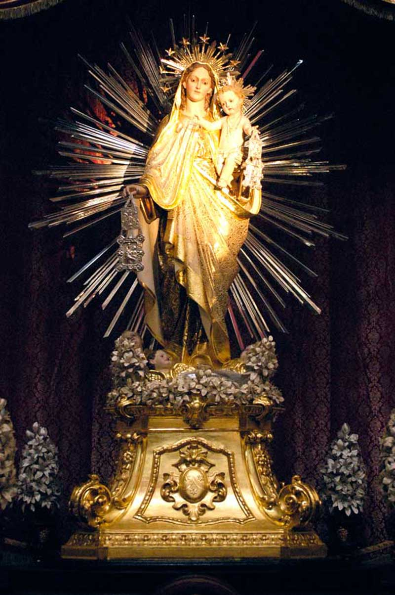 2_Titular-Statue-of-Our-Lady-of-Mount-Carmel.jpg
