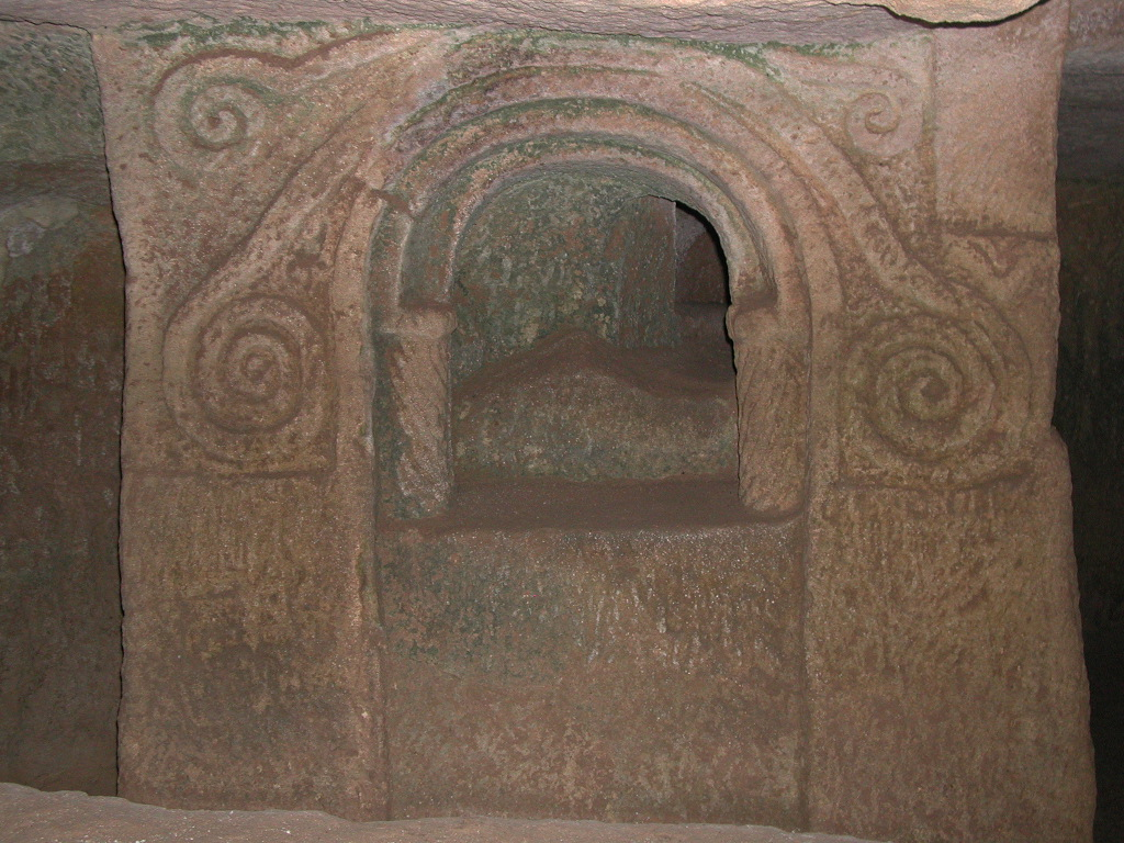 1_salina20catacombs008.jpg